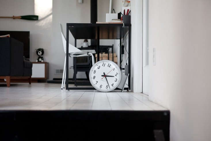 Egan-House-Seattle-Michael-Muller-Remodelista-75
