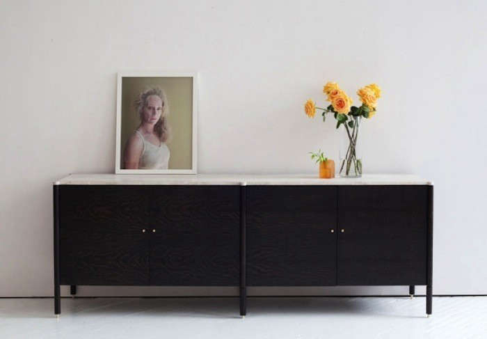Egg-Collective-Furniture-Collection-Remodelista-4