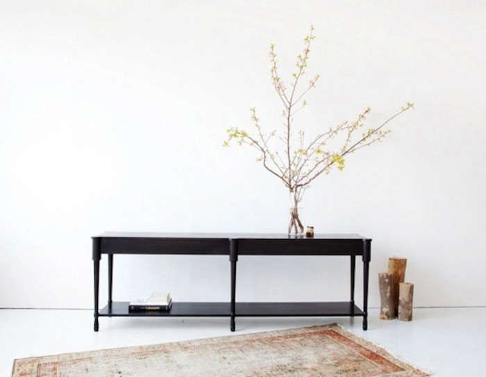 Egg-Collective-Furniture-Collection-Remodelista-6