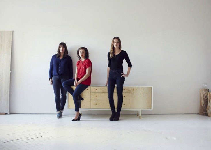 Egg-Collective-Furniture-Designers-Remodelista
