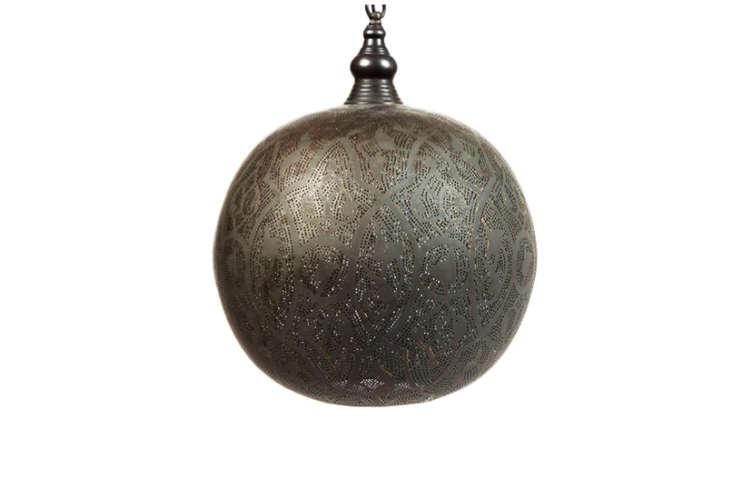 Egyptian-Arabesque-Lamp-Remodelista