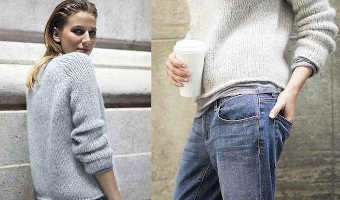 Eileen-Fisher-Baby_Alpaca-Sweater-Boyfriend-Jeans-Remodelista
