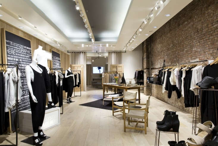 Eileen-Fisher-Fifth-Avenue-Concept-Store-Remodelista