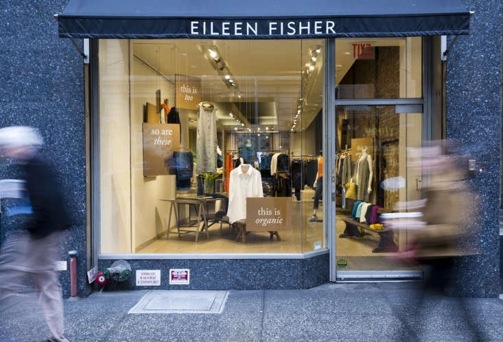 Eileen-Fisher-Fifth-Avenue-Store-Remodelista