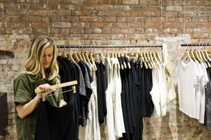 Eileen-Fisher-Style-Tipster-Fifth-Avenue-Store-Remodelista