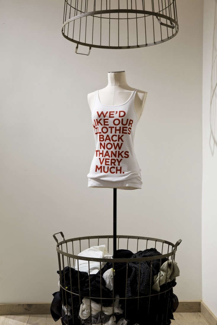 Eileen-Fisher-We-Want-Our-Clothes-Back-Remodelista