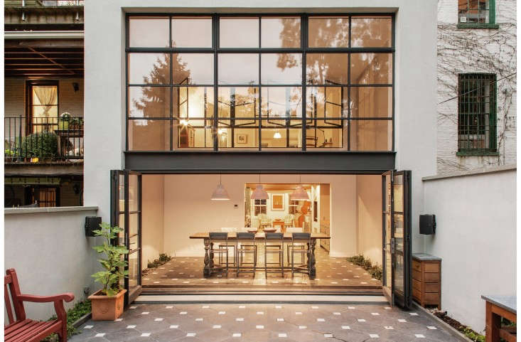 Elizabeth-Roberts-Ensemble-Architecture-Fort-Greene-Cumberland-Terrace-Remodelista-01