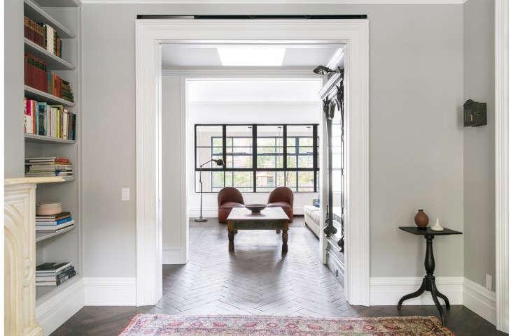 Elizabeth-Roberts-Ensemble-Architecture-Fort-Greene-Cumberland-Terrace-Remodelista-10