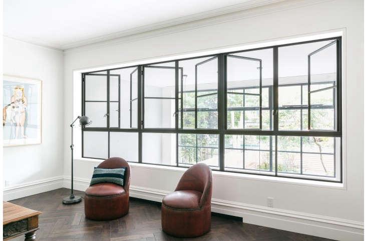 Elizabeth-Roberts-Ensemble-Architecture-Fort-Greene-Cumberland-Terrace-Remodelista-11