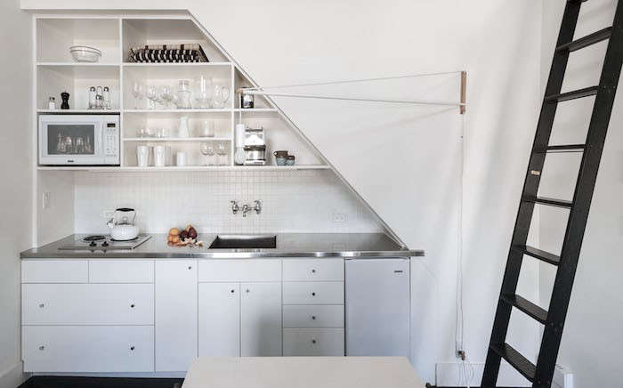 Elizabeth-Roberts-Guest-Apartment-Kitchen-Matthew-Williams-Remodelista