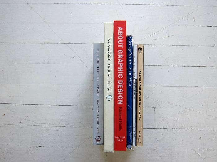 Elliott-Walker-List-Book-Shop