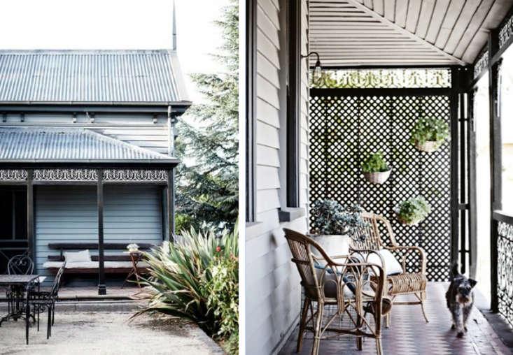 Ellis-House-Outdoor-Porch