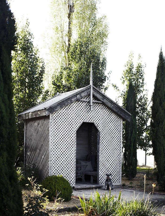 Ellis-House-Summer-House-Outdoors