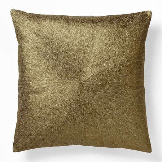 Embroidered-Bronze-Pillow-Steal-This-Look-Bedroom-Remodelista
