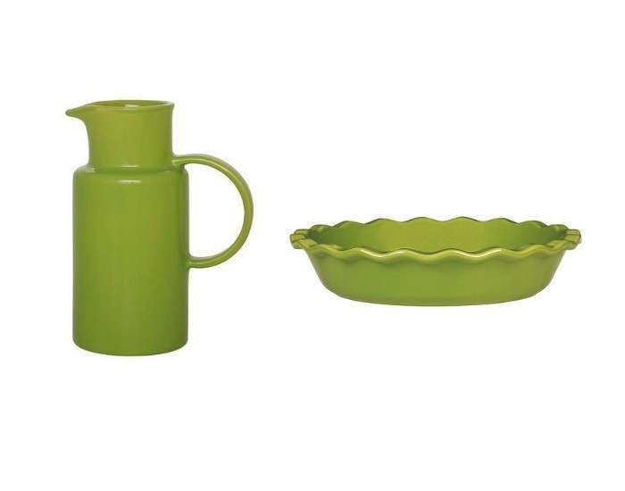 Emile-Henry-Apple-Green-Ceramics-Remodelista