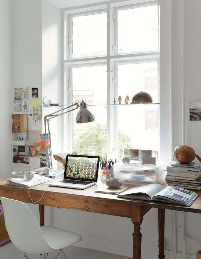 Emma-Persson-Lagerberg-Desk-Remodelista