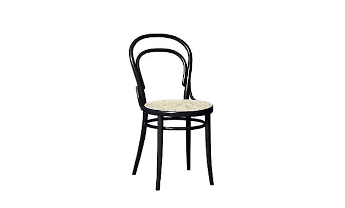 Era-Chair-Cane-in-black-01-Remodelista