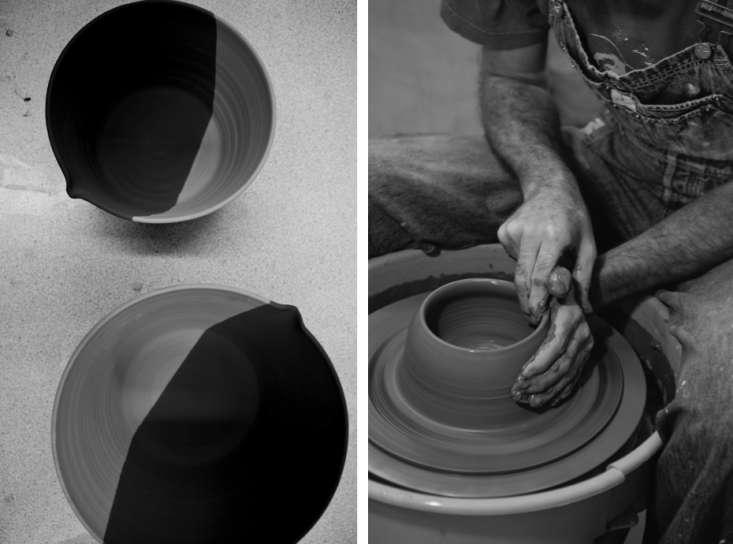 Eric-Bonin-Ceramics-Nicole-Franzen-Photography-02
