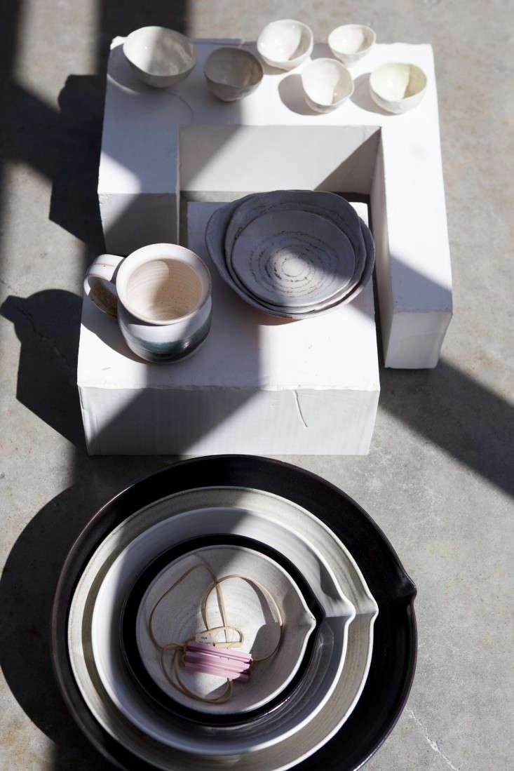 Eric-Bonin-Ceramics-Nicole-Franzen-Photography-03