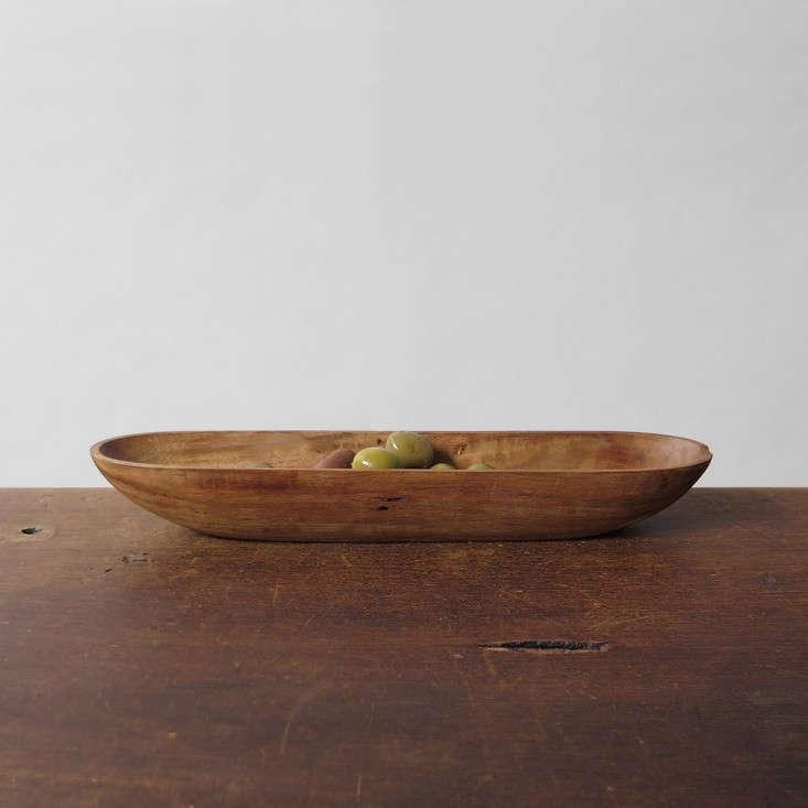 Erica-Tanov-olive-canoe-Remodeista