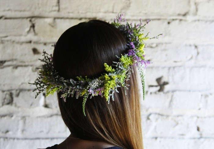 Erin-Boyle-Flower-Crown-Remodelista