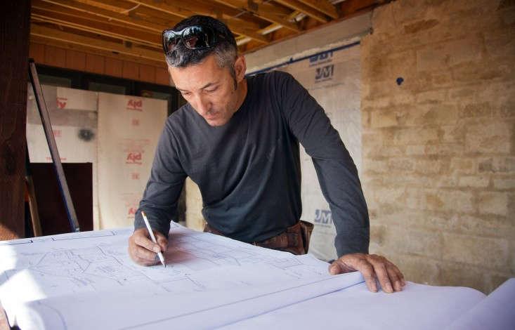 Erio-Brown-Contractor-Sonoma-Remodelista