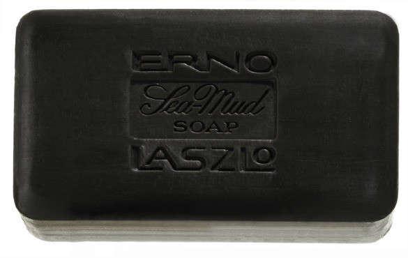 Erno-Laszlo-black-soap-bar-remodelista