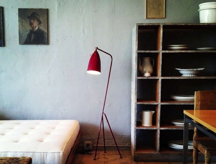 LA Stories A Rudolph Schindler Apartment in Silver Lake Lovingly Restored and Now Ready for Stays portrait 35