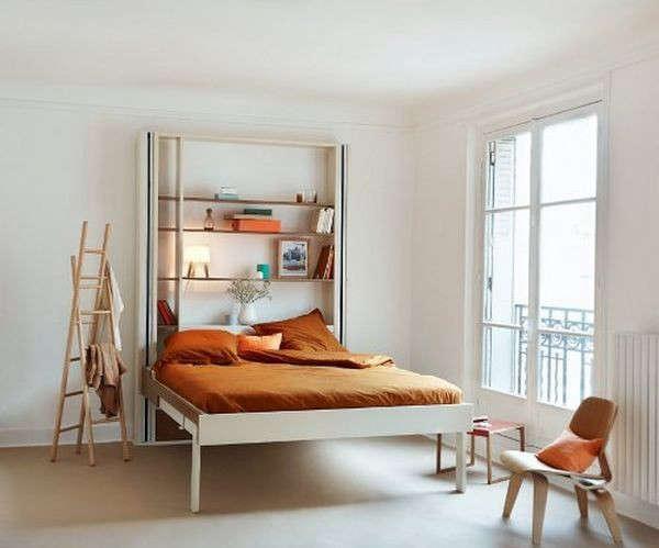Espace-Loggia-mobile-bed-1-Remodelista