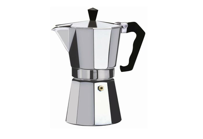 EspressoMaker-Bialetti-Remodelista.com_