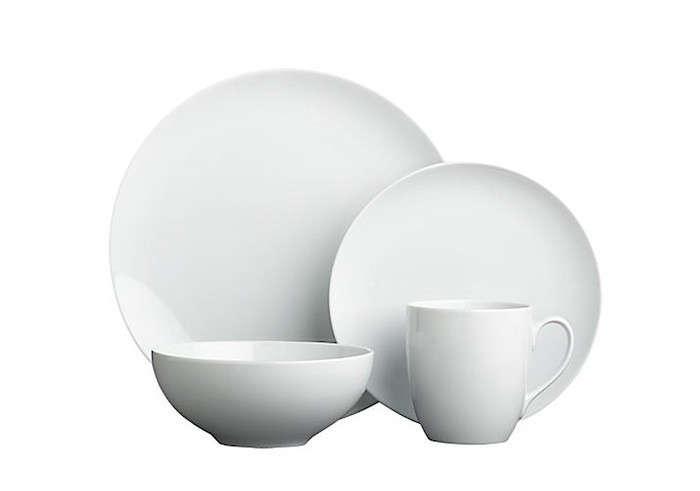 Essential-Dinnerware-Crate-Barrel-Remodelista