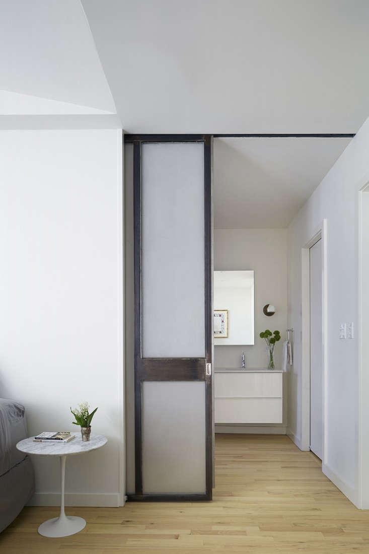 Etelamaki-Architecture-Finalist-Remodelista-Considered-Design-Awards-1