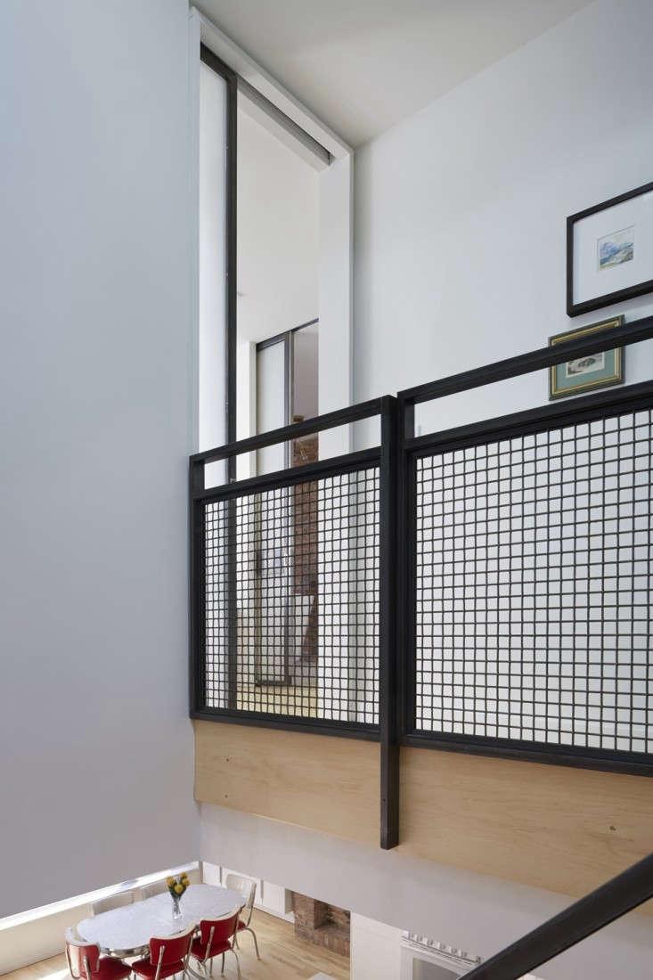 Etelamaki-Architecture-Winner-Considered-Design-Awards-Remodelista-2