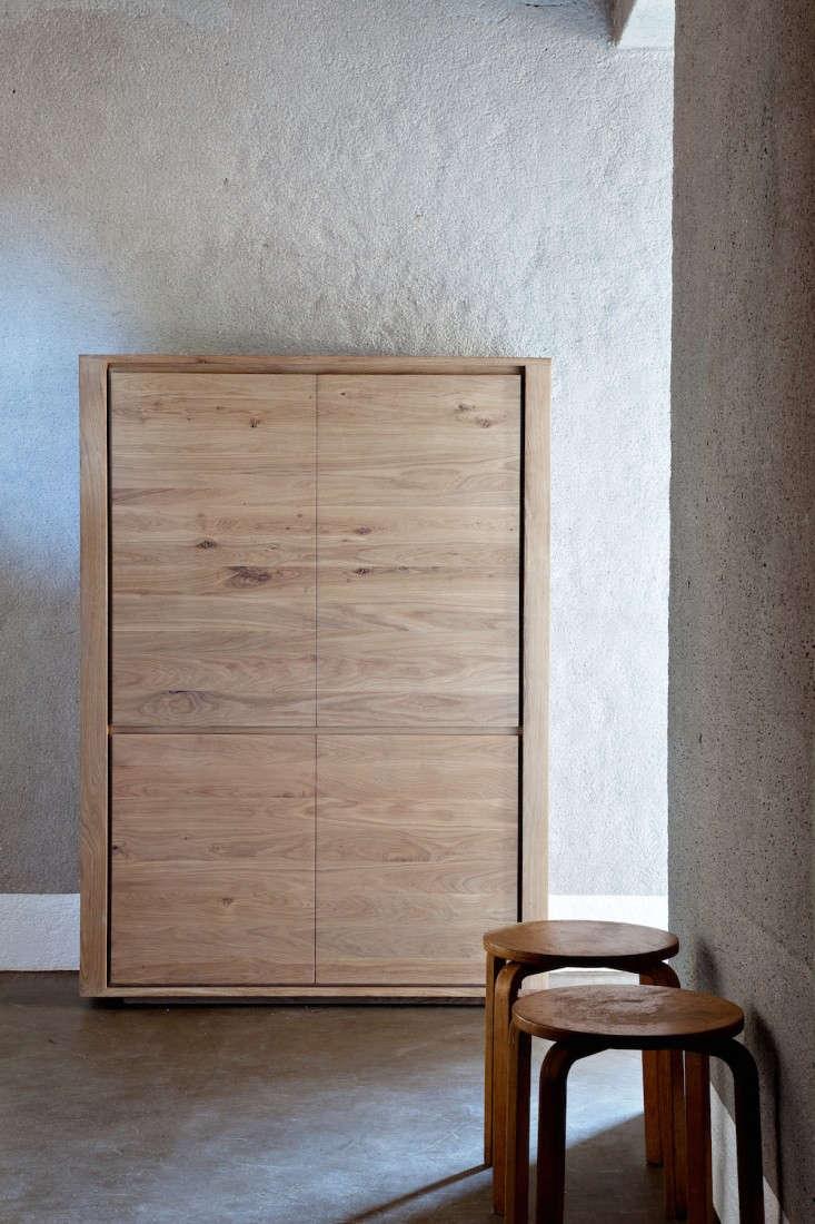 Ethnicraft-Oak-Shadow-Storage-Cupboard-Lekker-Remodelista