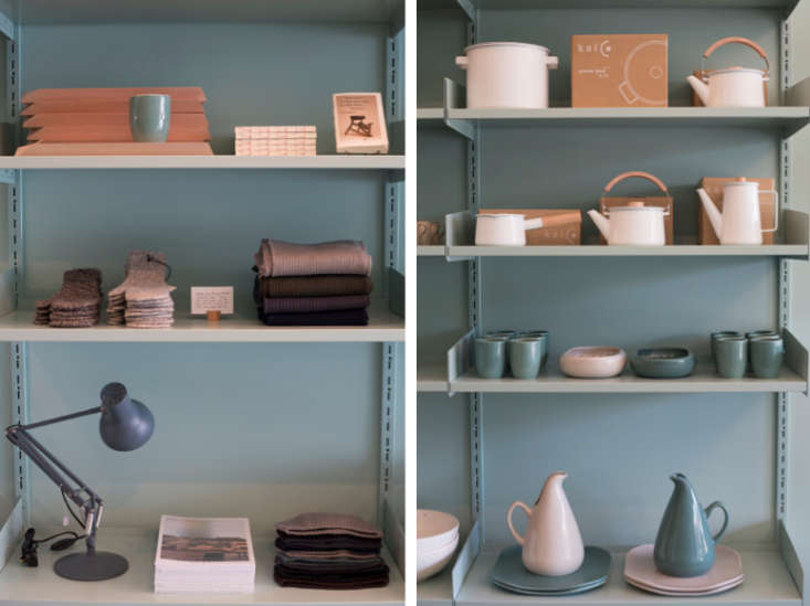 Everyday-Needs-Shop-New-Zealand-Remodelista