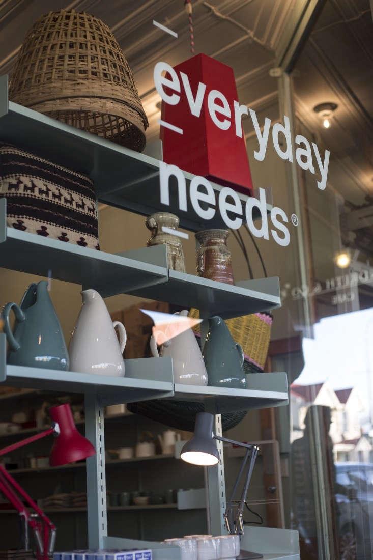 Everyday-Needs-Shop-Remodelista-03