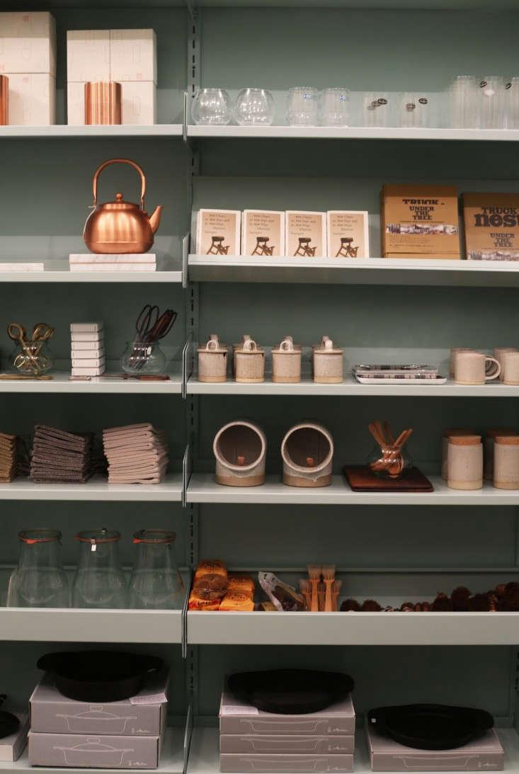Everyday-Needs-Shop-Remodelista-08