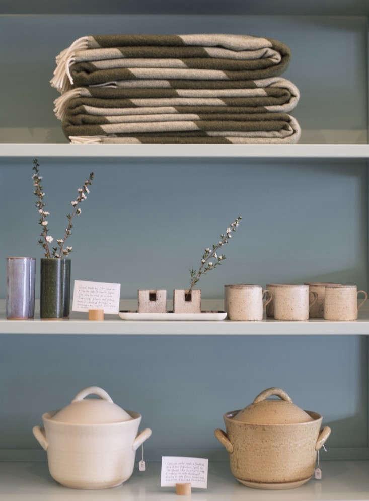Everyday-Needs-Shop-Remodelista-11