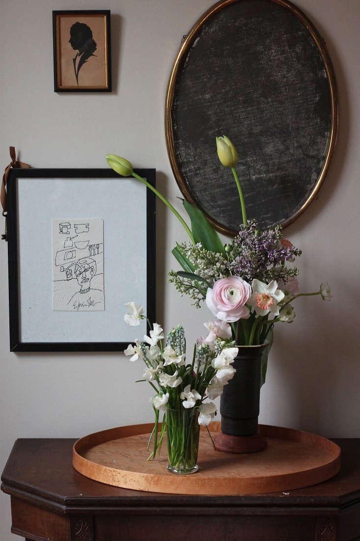 Evolution-of-a-bouquet-stage-1-Gardenista_0