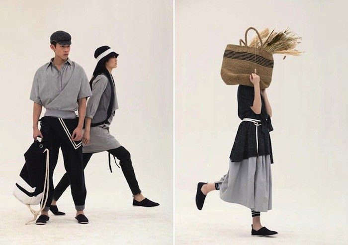Exception-de-Maxmind-Chinese-Fashion-Remodelista