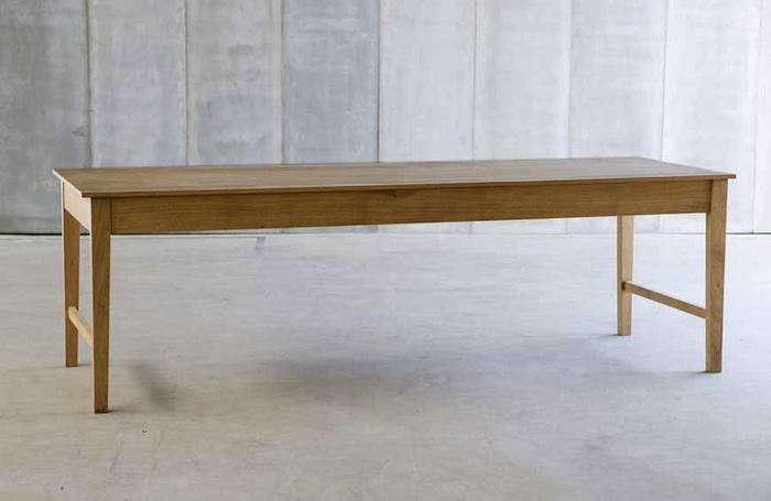 FINISTERRE-table