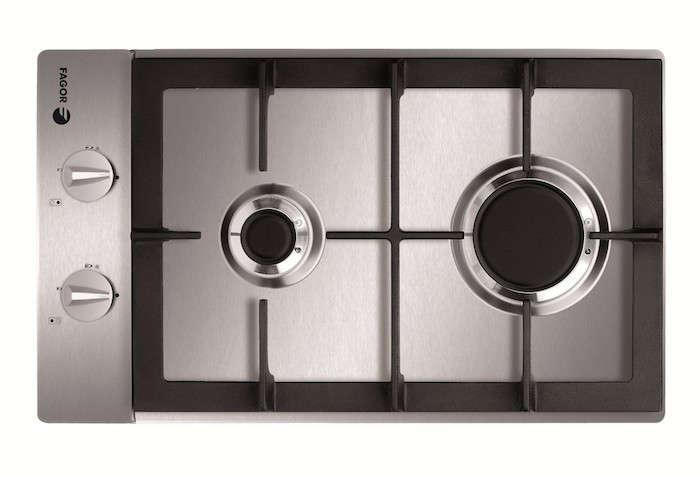Fagor-Metro-Suite-12-Gas-Cooktop-remodelista
