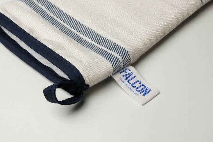 Falcon-Fabricware-Linen-Cotton-Tea-Towel-Label-Remodelista