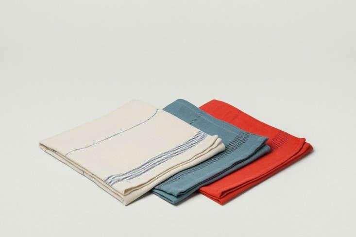 Falcon-Fabricware-Linen-Cotton-Tea-Towels-Remodelista-01