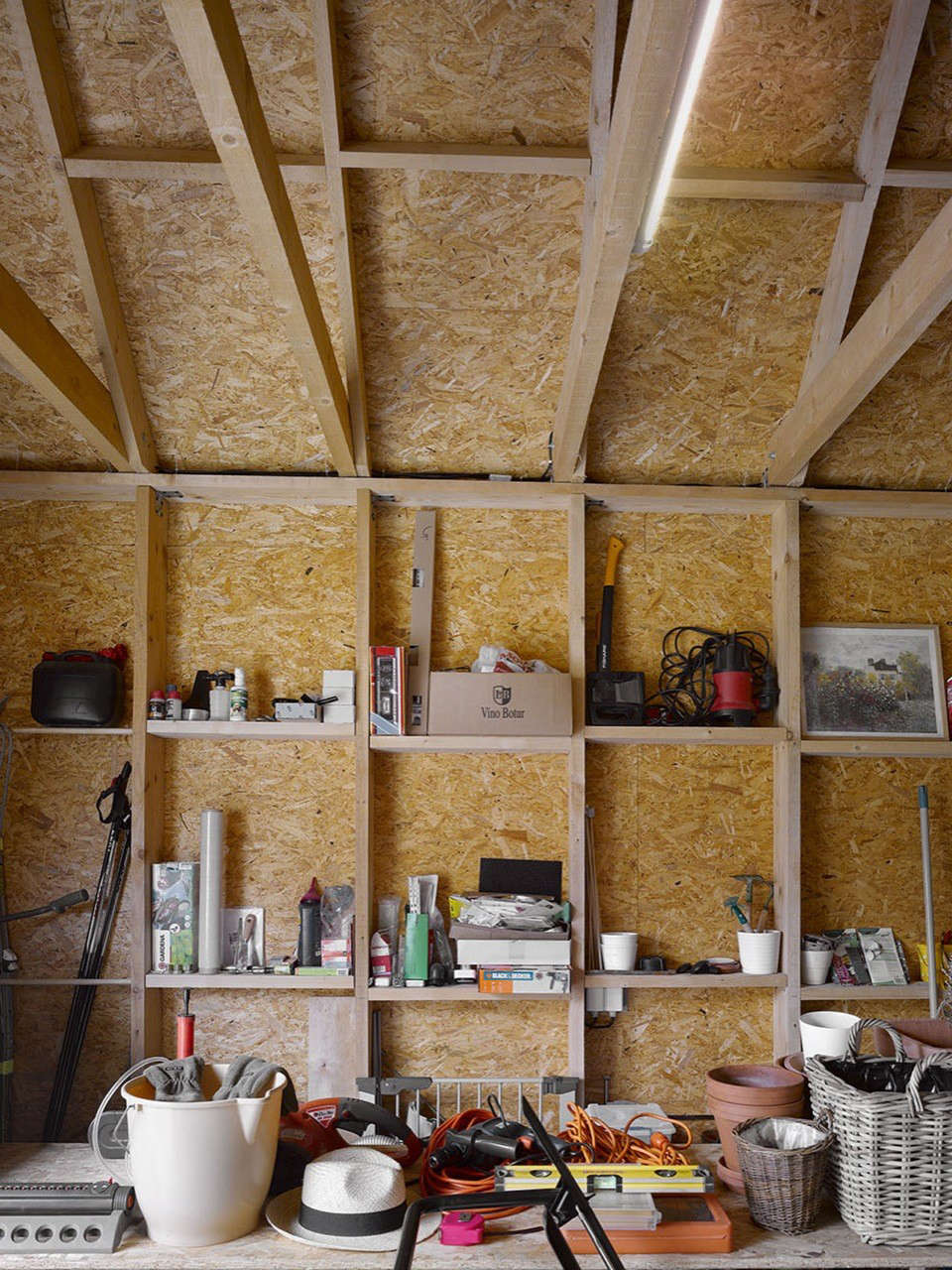 Family-House-Kloko?ná-Prague-Studio-pha-kitchen-barn-interior-Remodelista-01