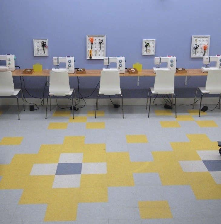 Fancy-Tiger-Crafts-classroom-remodelista