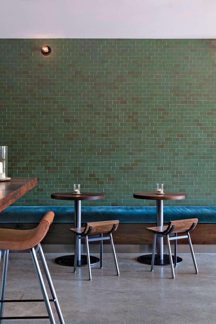 Farmshop-Restaurant-Tile-Makes-the-Room-Remodelista