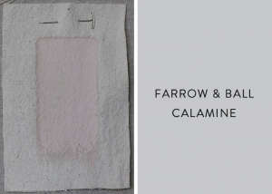 Farrow & Ball Calamine, Best Pink Paint Colors, Remodelista