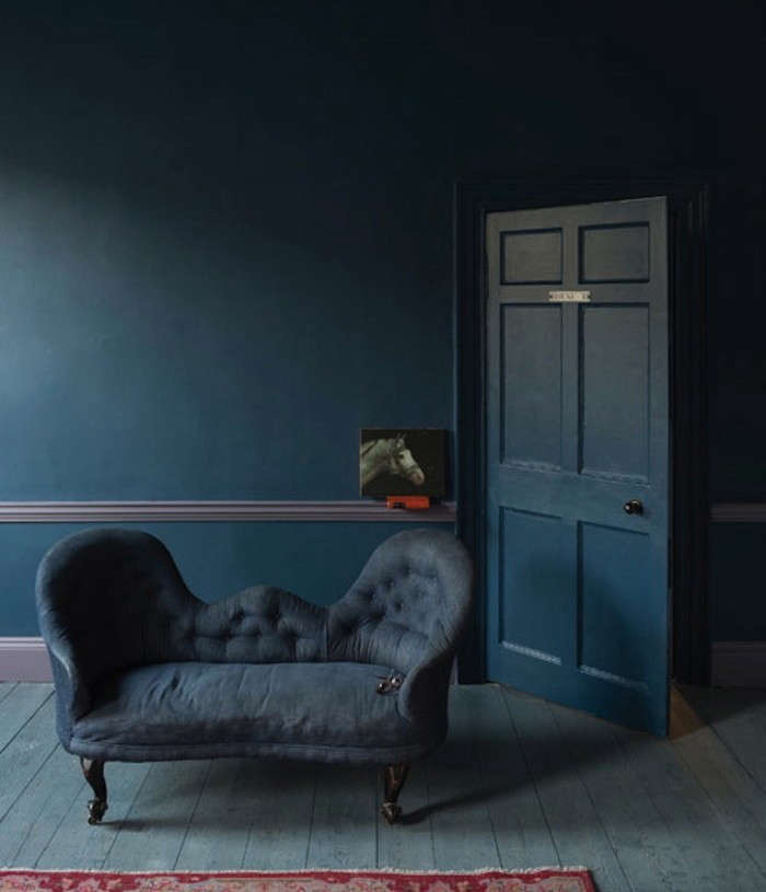Farrow-and-Ball-New-Colors-2013-Remodelista-02