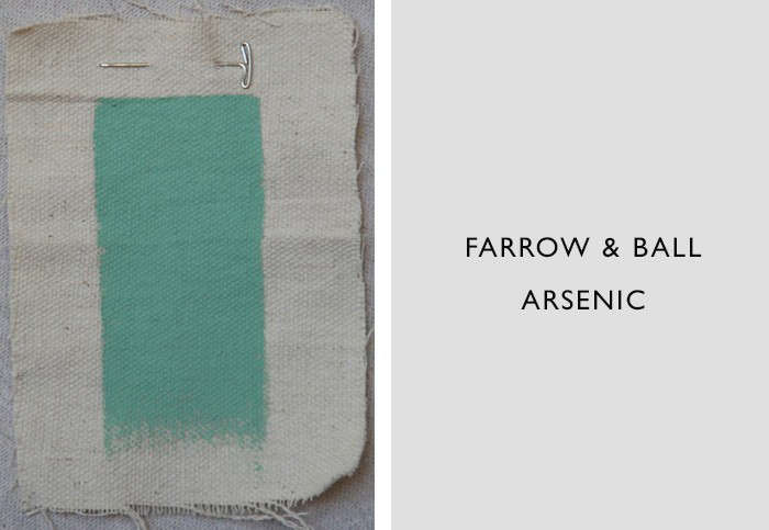 FarrowandBall_Arsenic